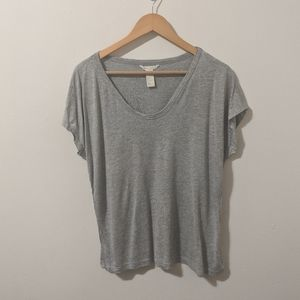 ✨4 for $20✨H&M top
